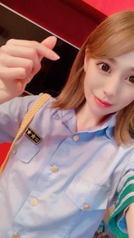 「変わったおうちのお兄さま??」06/20(06/20) 20:56 | ☆魔法のランプ☆の写メ・風俗動画