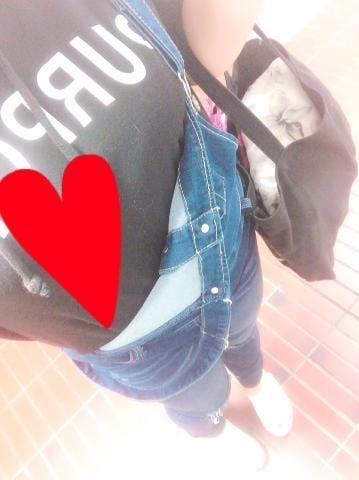 「ありがとう( ??∀?? )?」06/20(06/20) 23:06 | みかの写メ・風俗動画