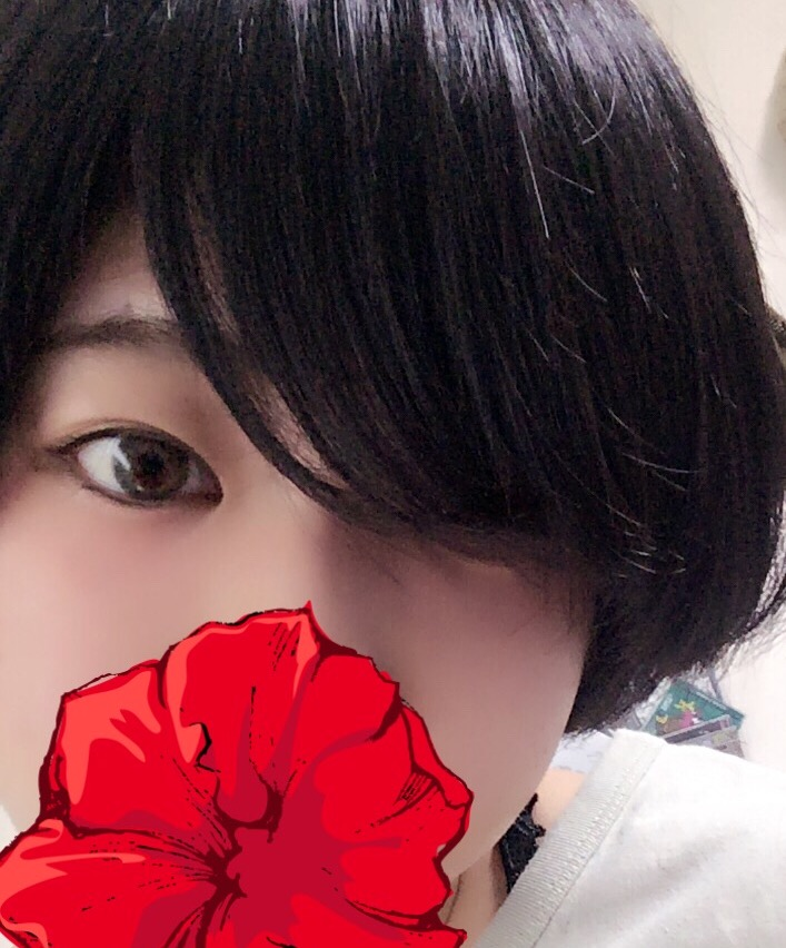 「しゅっきんしてます」08/14(08/14) 00:50   みうの写メ・風俗動画