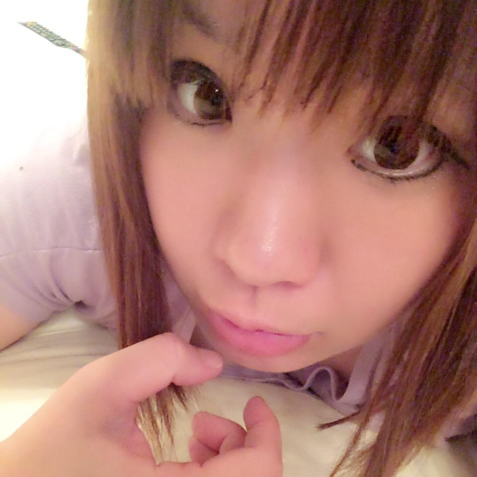 「こんばんゎ」08/14(08/14) 01:00 | いぶの写メ・風俗動画
