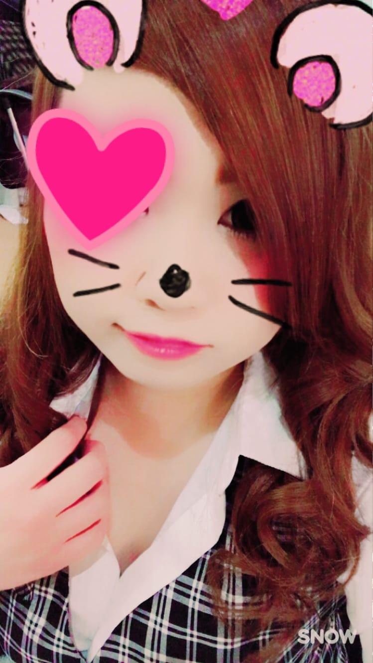 「うらん」05/18(05/18) 21:42   ウランの写メ・風俗動画