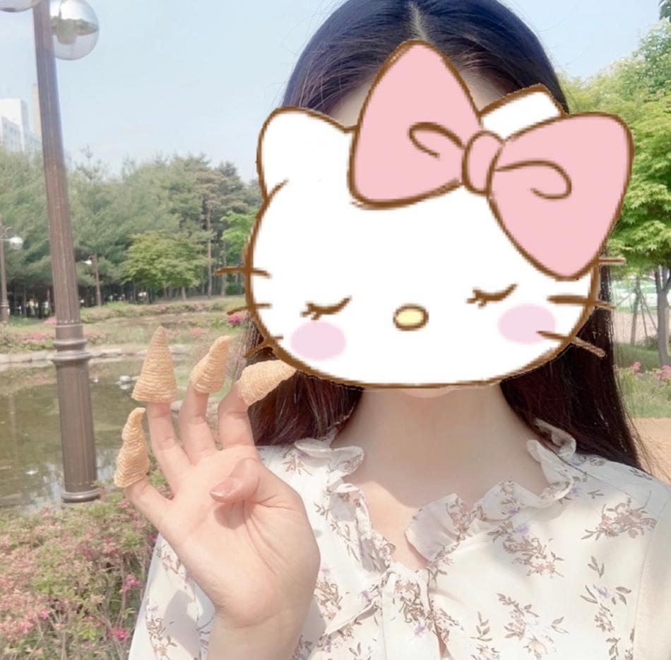 「こんにちは♡」06/21(06/21) 18:10   回春 体験 さきの写メ・風俗動画