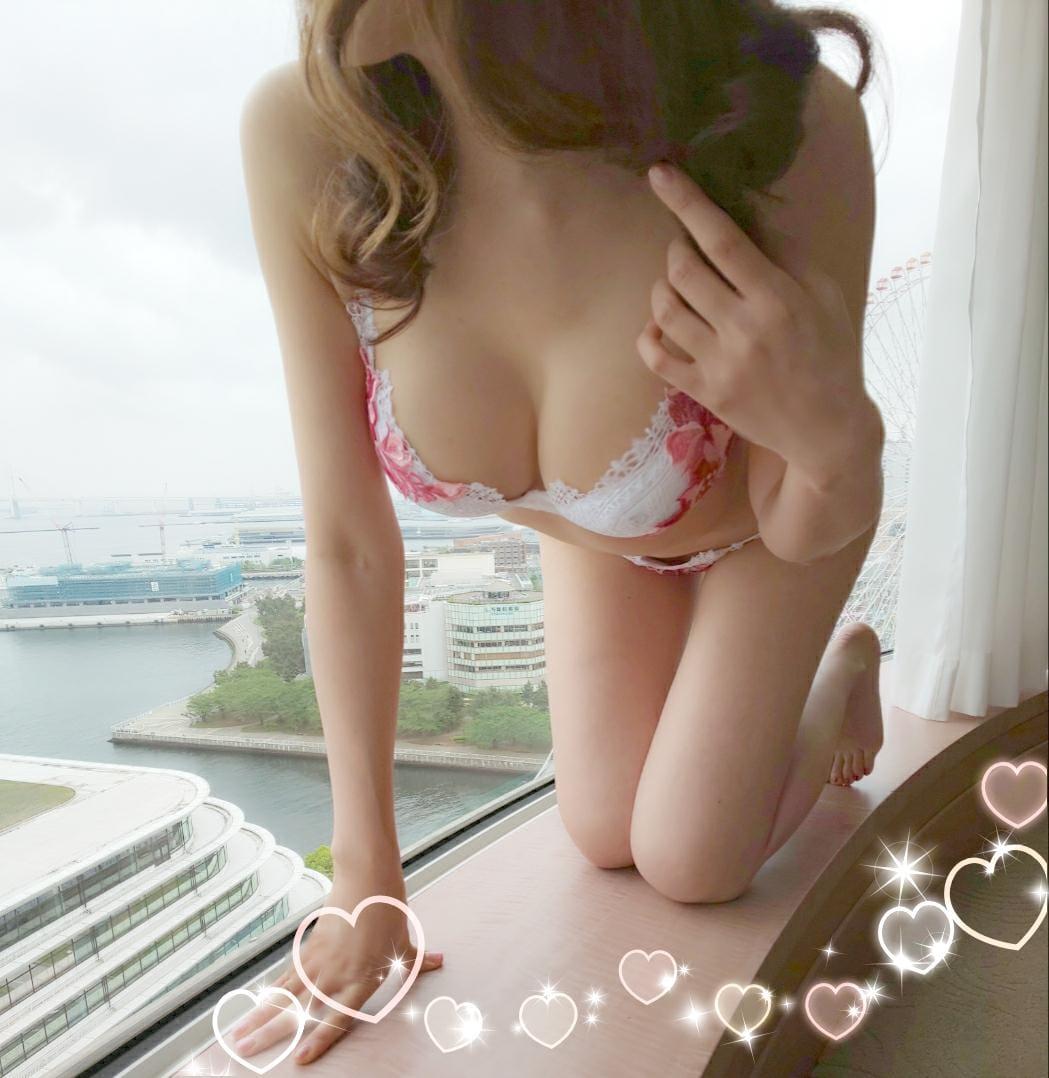「今日のごはん♪」06/21(06/21) 18:38 | しずくの写メ・風俗動画