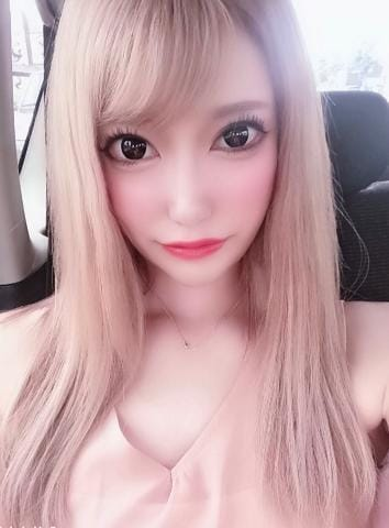 「何事」06/21(06/21) 19:15 | みな【ミナ】の写メ・風俗動画