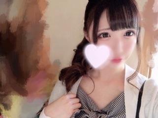 「Mさん★」06/21(06/21) 19:59 | しずかの写メ・風俗動画