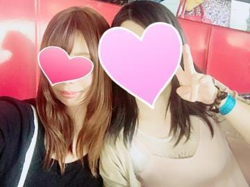 「こんばんわ!」05/18(05/18) 23:24 | みかの写メ・風俗動画