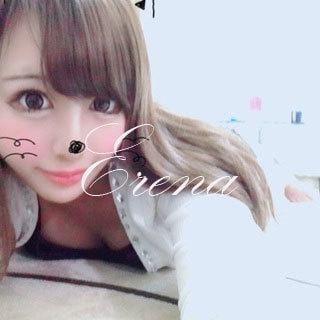「呼んで下さいー」06/22(06/22) 11:50   えれんの写メ・風俗動画