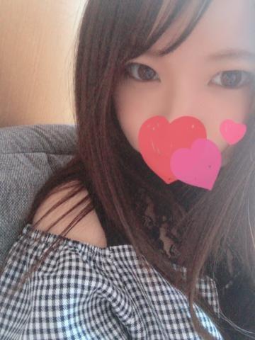 「(ρ_;)」06/23(06/23) 02:59 | かいみの写メ・風俗動画