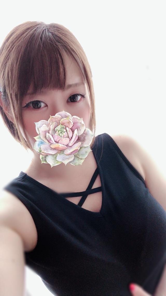 「満員御礼♪」06/23(06/23) 06:02 | るんちゃんの写メ・風俗動画