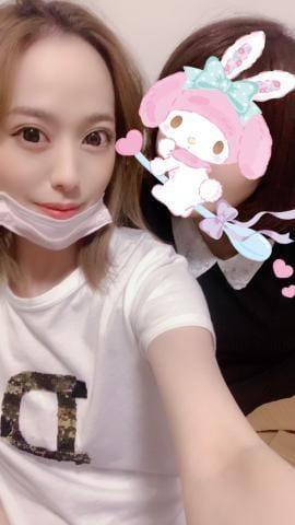 「たまごちゃんのOFFmode?」06/23(06/23) 13:00 | ☆魔法のランプ☆の写メ・風俗動画