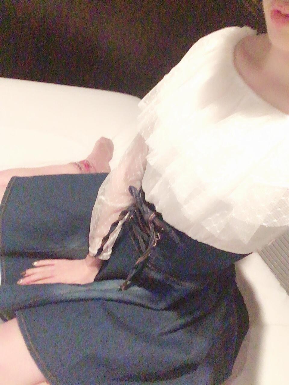 「いるよ」06/23(06/23) 14:27 | あいかの写メ・風俗動画