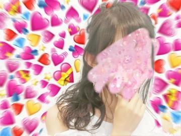 「(^_^)v」06/23(06/23) 19:19 | さくら☆綺麗系の写メ・風俗動画