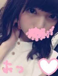 「ありさ♡」05/19(05/19) 20:23 | ありさの写メ・風俗動画