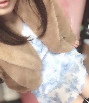 「スーパーホテルのお客様♪」06/24(06/24) 06:07 | かえでの写メ・風俗動画