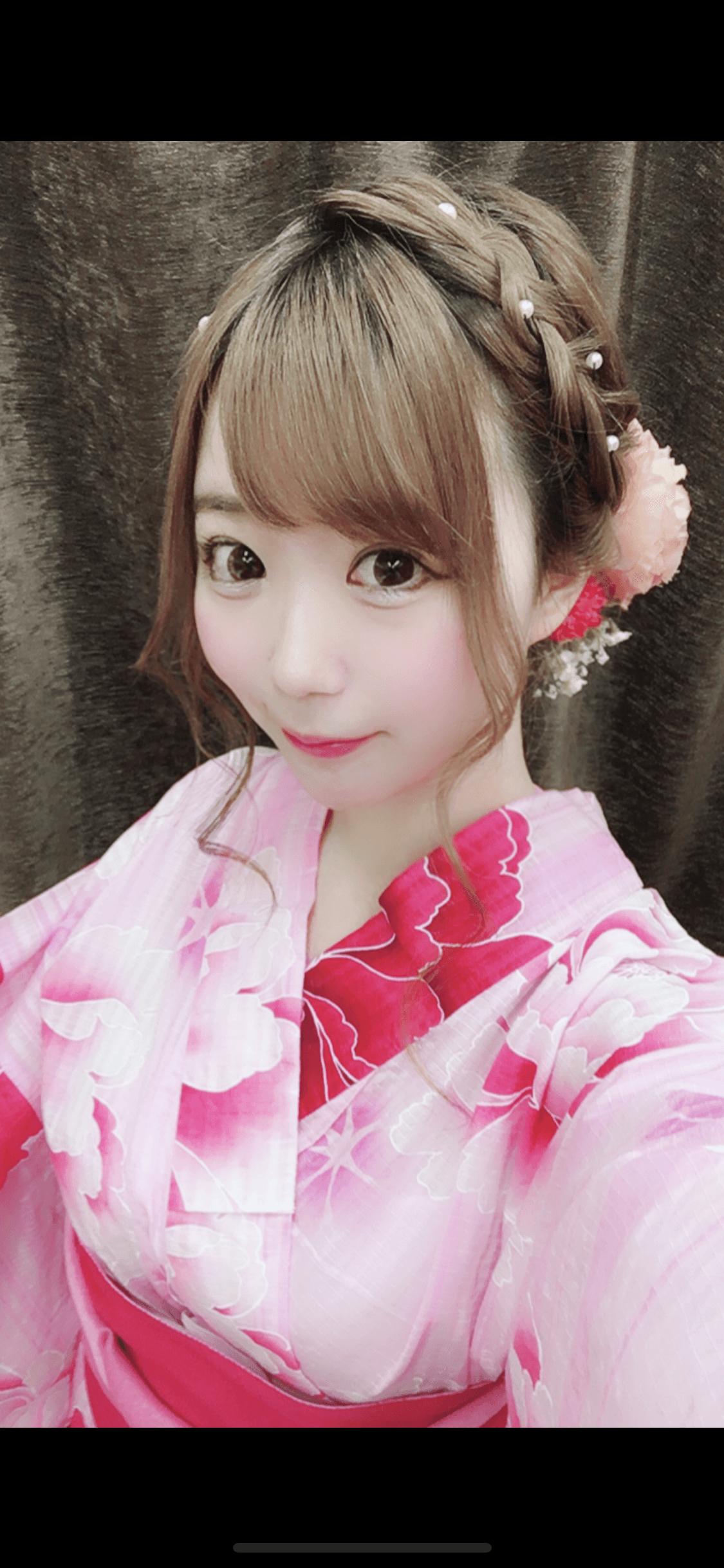「25歳大山さん」06/24(06/24) 16:51   河田 くるみの写メ・風俗動画