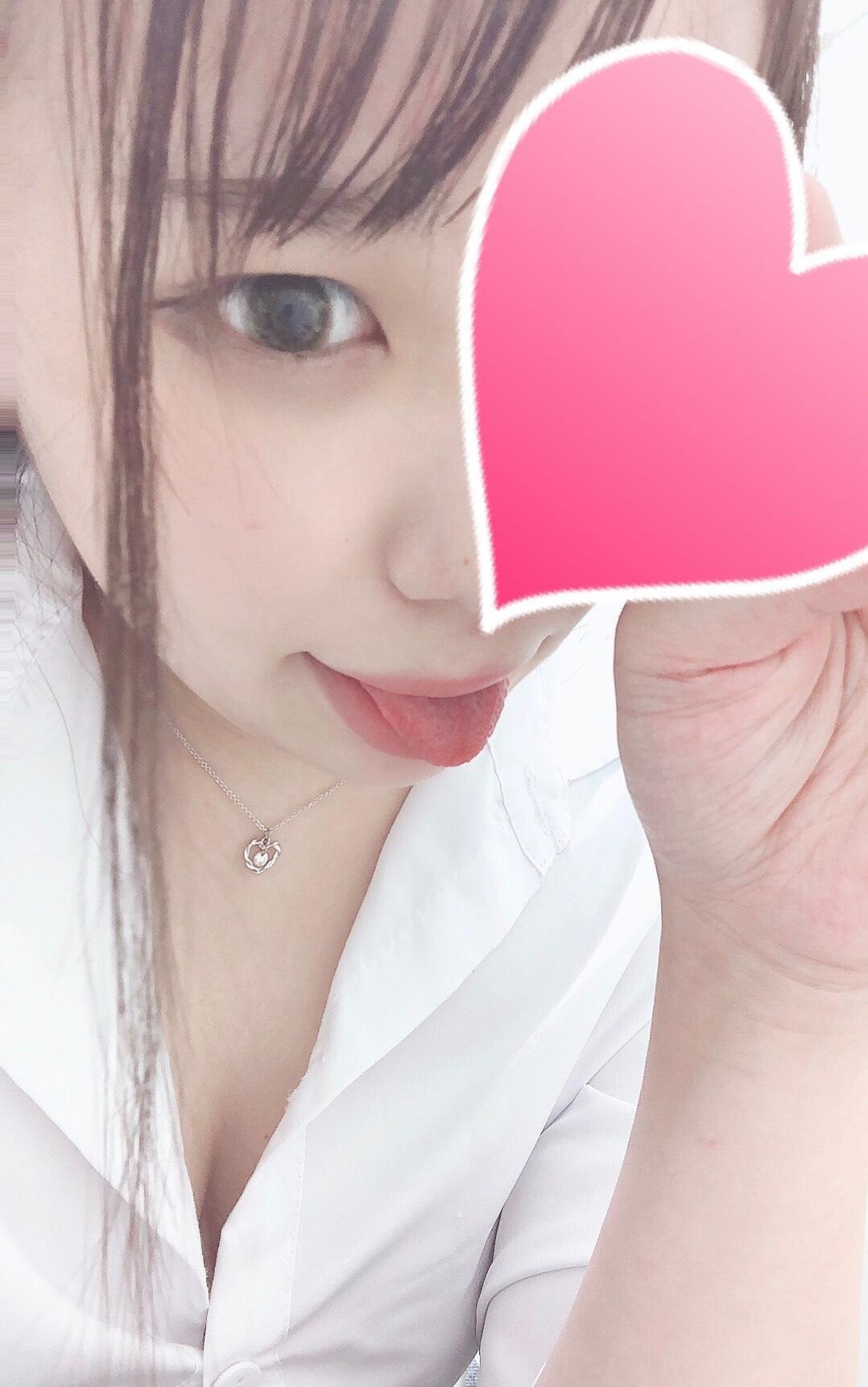 「みみだよん」06/24(06/24) 20:09 | みみの写メ・風俗動画