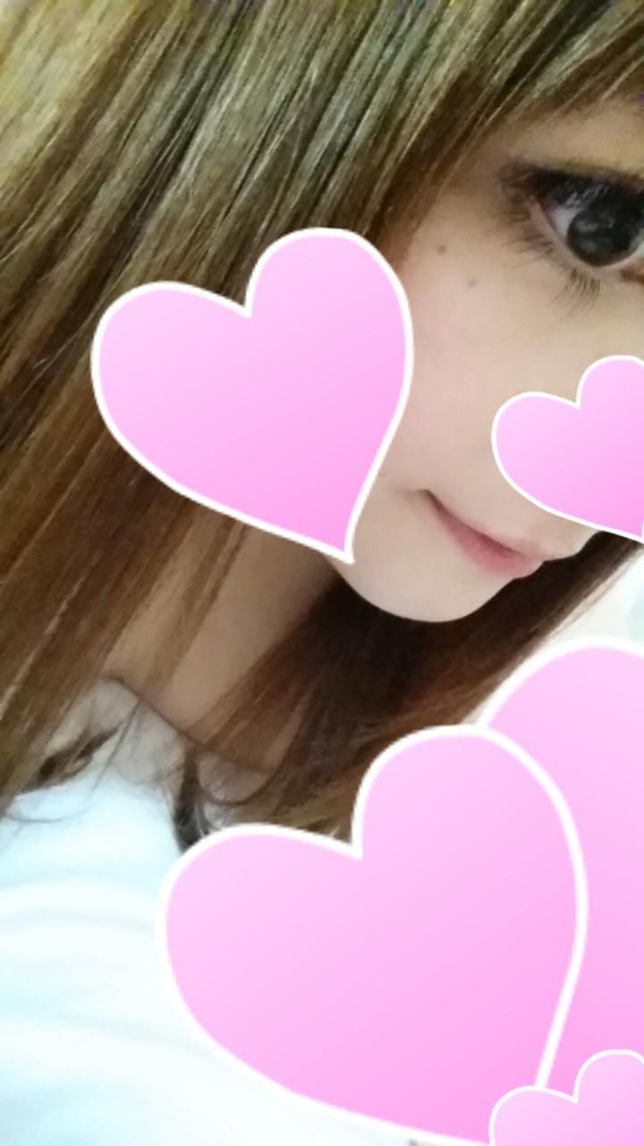 「23日のお礼です?」06/24(06/24) 20:38   ゆうこの写メ・風俗動画