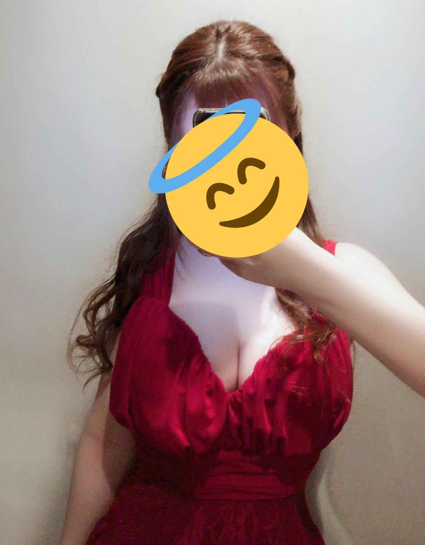 「24時まで受付してます」06/24(06/24) 20:42   河田 くるみの写メ・風俗動画
