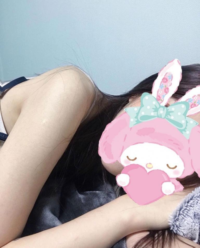 「ぴかっ!」06/24(06/24) 23:30   回春 体験 さきの写メ・風俗動画