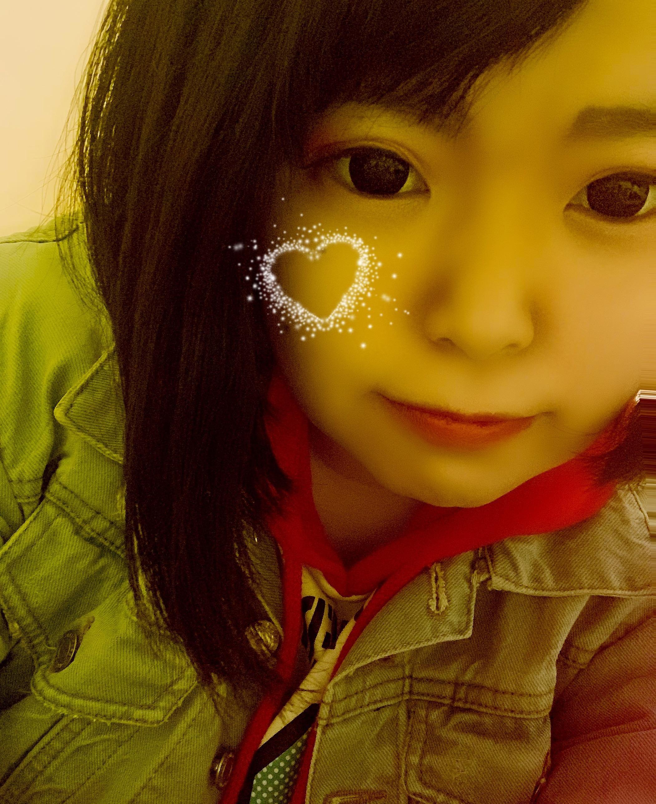 「(*'∀'人)?*+」06/25(06/25) 03:12 | 浮谷てれな(60分8千円)の写メ・風俗動画