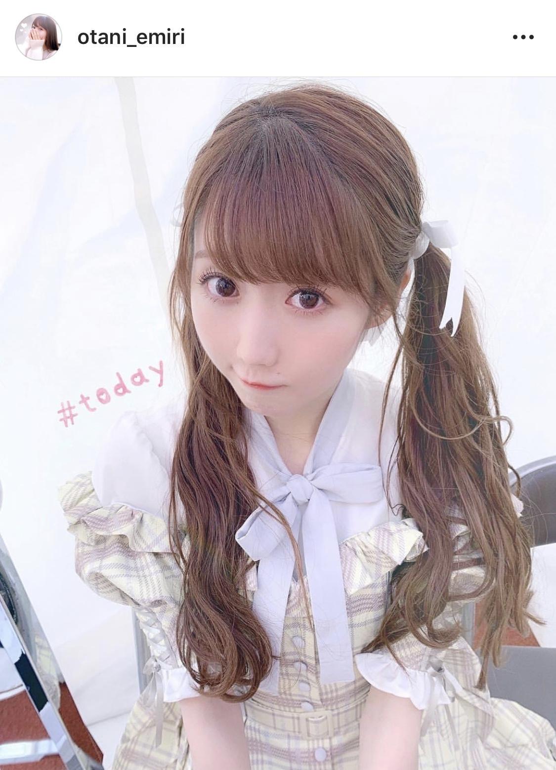 「25歳本田さん」06/25(06/25) 03:54   河田 くるみの写メ・風俗動画