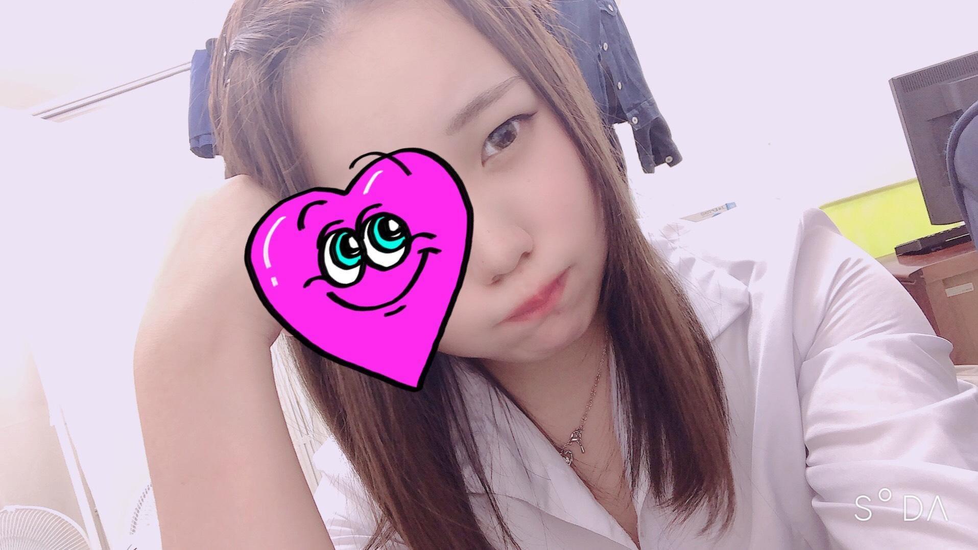 「おはよ〜☀︎*.。」06/25(06/25) 12:47 | みみの写メ・風俗動画