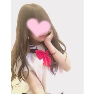 「完売御礼?」06/25(06/25) 15:33   みその♡当店が誇る看板美女の写メ・風俗動画