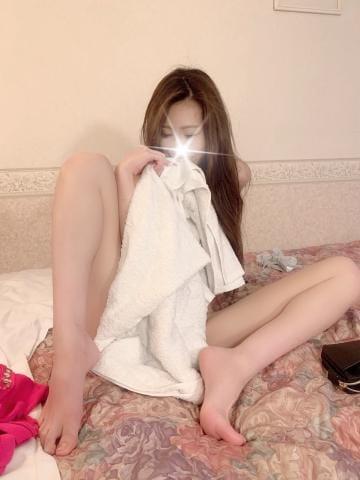 「[お題]from:私はカモメさん」06/25(06/25) 23:27 | 濠 せりなの写メ・風俗動画