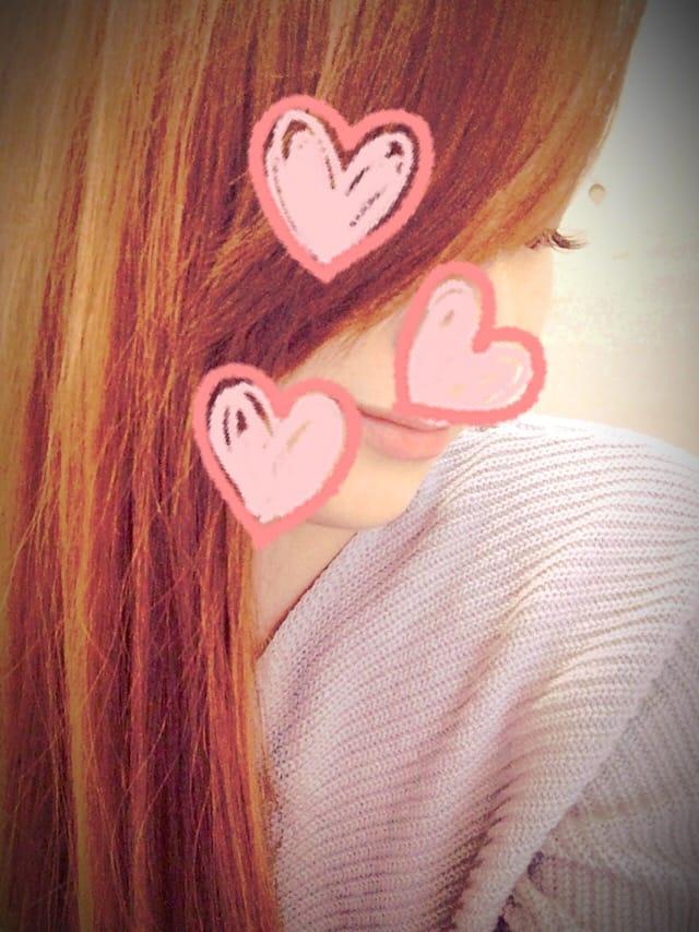 「タイトルなし」05/20(05/20) 14:59 | 白石 希美の写メ・風俗動画
