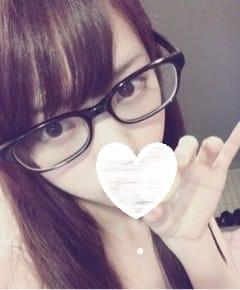 「こんにちわ♡」05/20(05/20) 16:22 | みさとの写メ・風俗動画