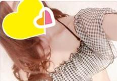 「ラブホ♡お兄様」06/26(06/26) 10:48 | れいかの写メ・風俗動画