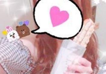 「ラブホ♡お兄様」06/26(06/26) 12:33 | れいかの写メ・風俗動画
