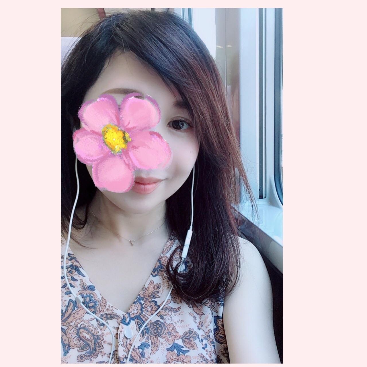「こんにちは♪」06/26(06/26) 16:01   優木の写メ・風俗動画