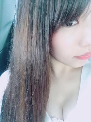 「でちゃう…」06/26(06/26) 17:56 | サアヤの写メ・風俗動画