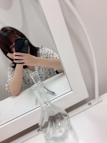 「矢島美容室」06/26(06/26) 22:18   りこの写メ・風俗動画