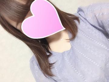 「お礼です?」06/26(06/26) 23:21   ゆきの写メ・風俗動画
