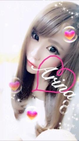 「今日、最終日ଘ(੭ˊ꒳ˋ)੭✧*°」05/21(05/21) 15:50   ありなの写メ・風俗動画