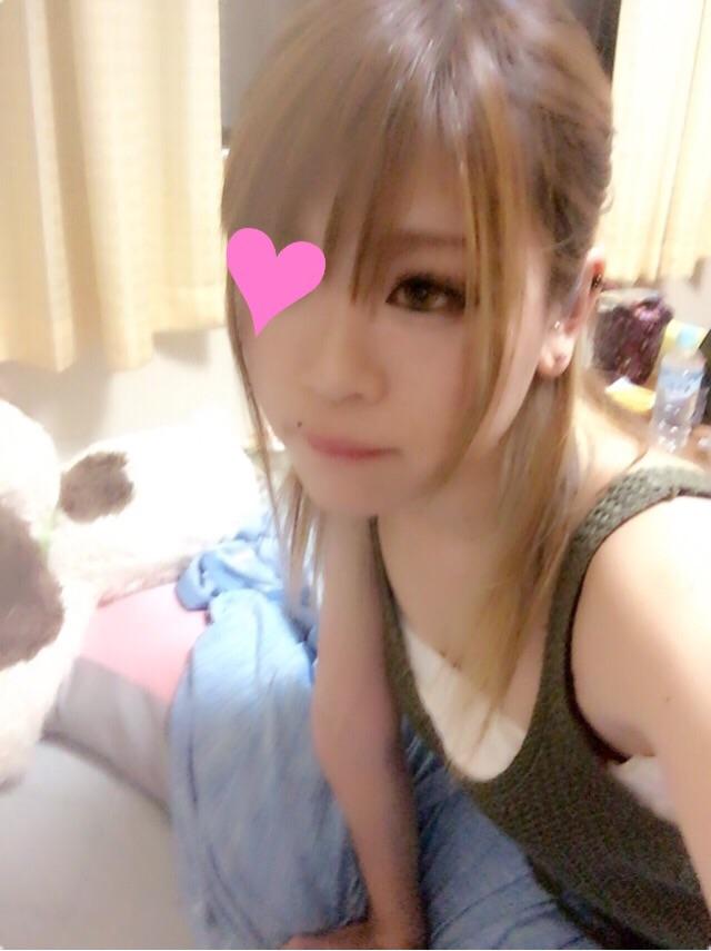 「♪」08/14(08/14) 21:44 | ヒメの写メ・風俗動画