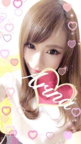 「おれいଘ(੭ˊ꒳ˋ)੭✧ᴛʜᴀɴᴋ ʏᴏ ᴜ \♡/」05/22(05/22) 03:45   ありなの写メ・風俗動画