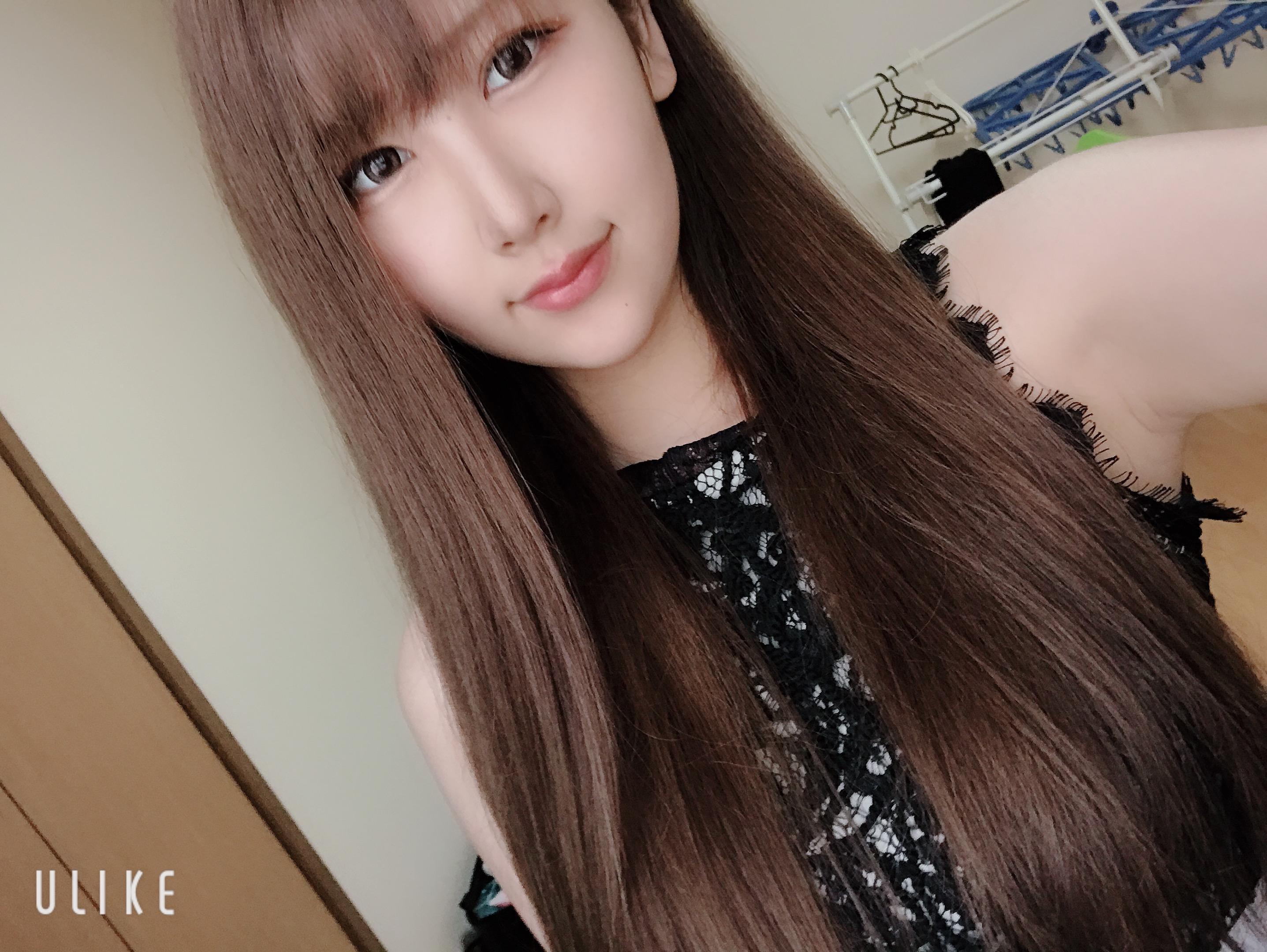 「おれい♡」06/30(06/30) 17:39 | エリカ★★の写メ・風俗動画