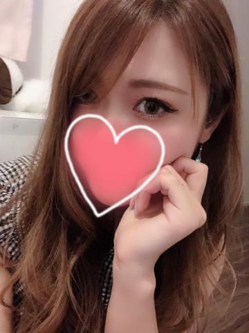 「[これから出勤!指名待ってまーす!!]:フォトギャラリー」06/30(06/30) 19:20 | 永愛先生の写メ・風俗動画