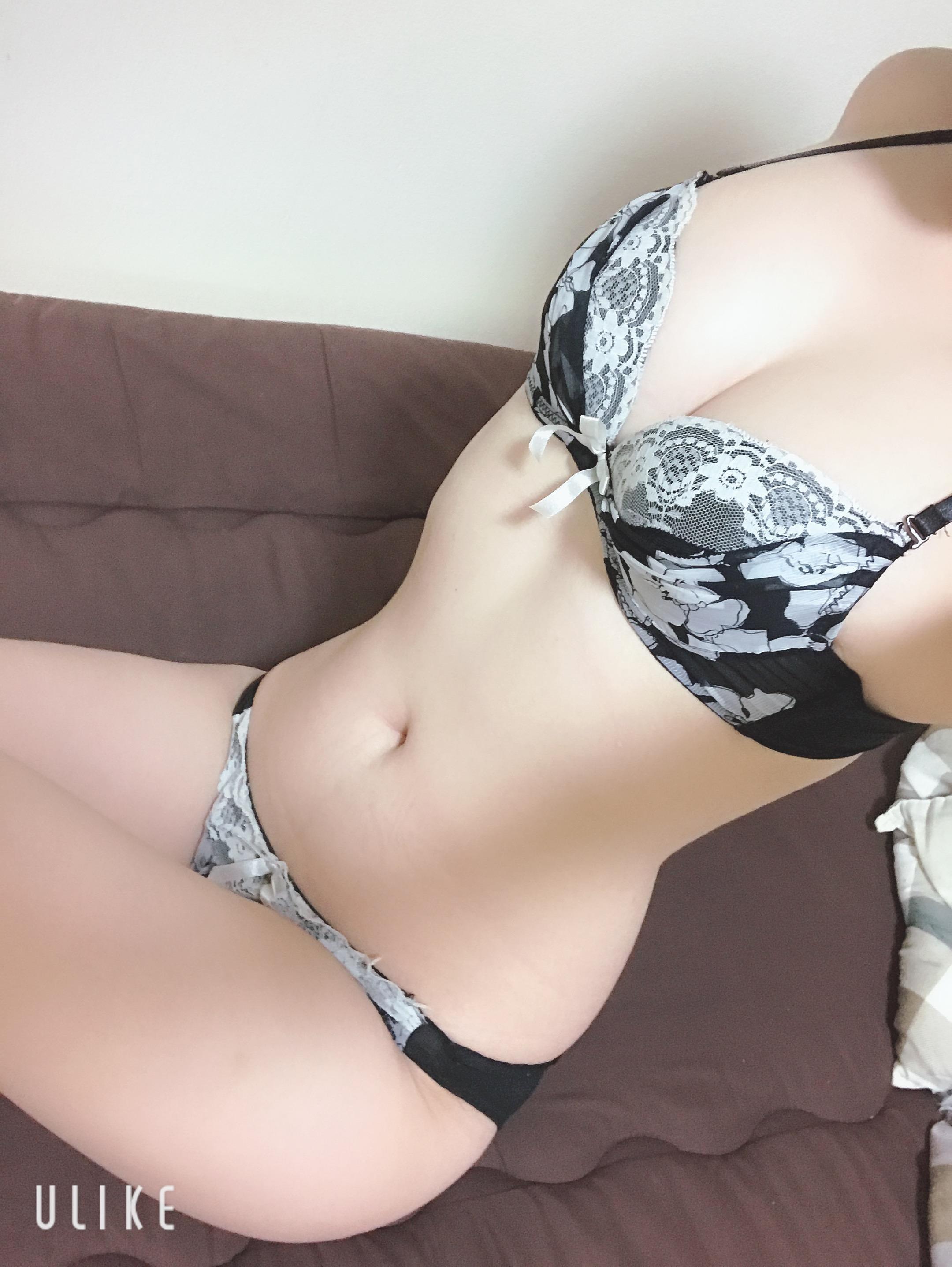 「おれい♡」06/30(06/30) 22:38 | エリカ★★の写メ・風俗動画