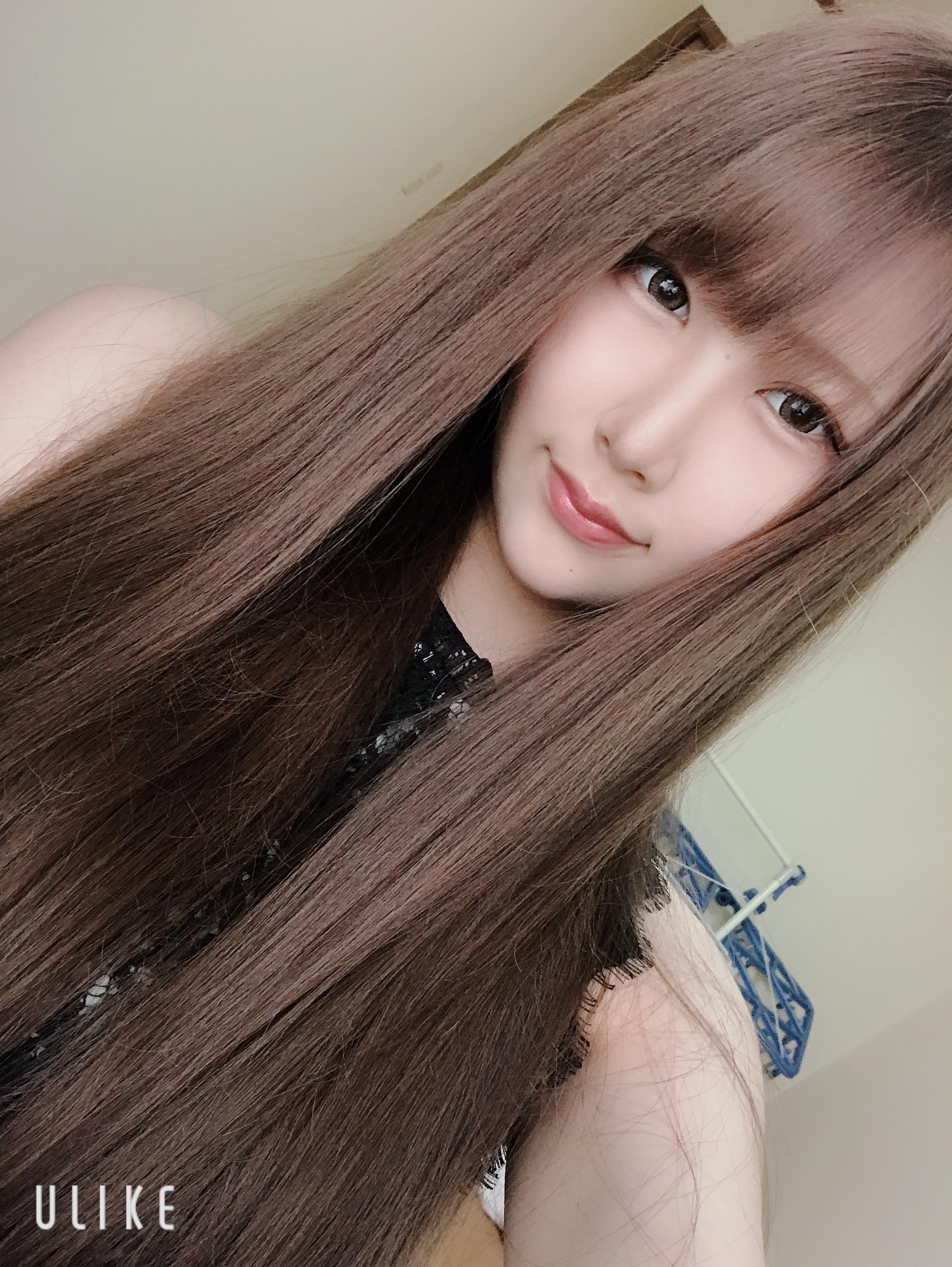 「おれい♡」07/01(07/01) 01:13 | エリカ★★の写メ・風俗動画