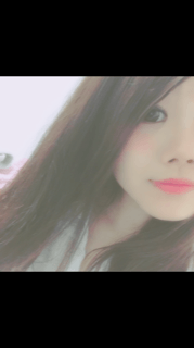 「アコです」07/03(07/03) 17:40 | アコの写メ・風俗動画