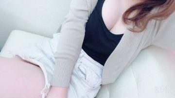 「こんにちわ」07/04(07/04) 14:51   立花 れい(総務課)の写メ・風俗動画