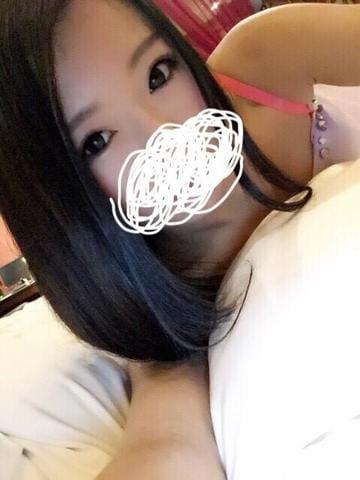 「お疲れさまでした♡」05/23(05/23) 20:02 | さなの写メ・風俗動画