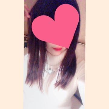 「久しぶりの」07/04(07/04) 20:09   りかの写メ・風俗動画