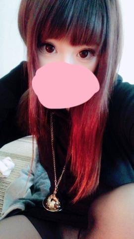 「しあわせ」07/04(07/04) 22:50   りかの写メ・風俗動画