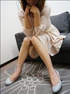 「(*^_^*)☆よろしくお願いします。」07/05(07/05) 09:11 | りさの写メ・風俗動画