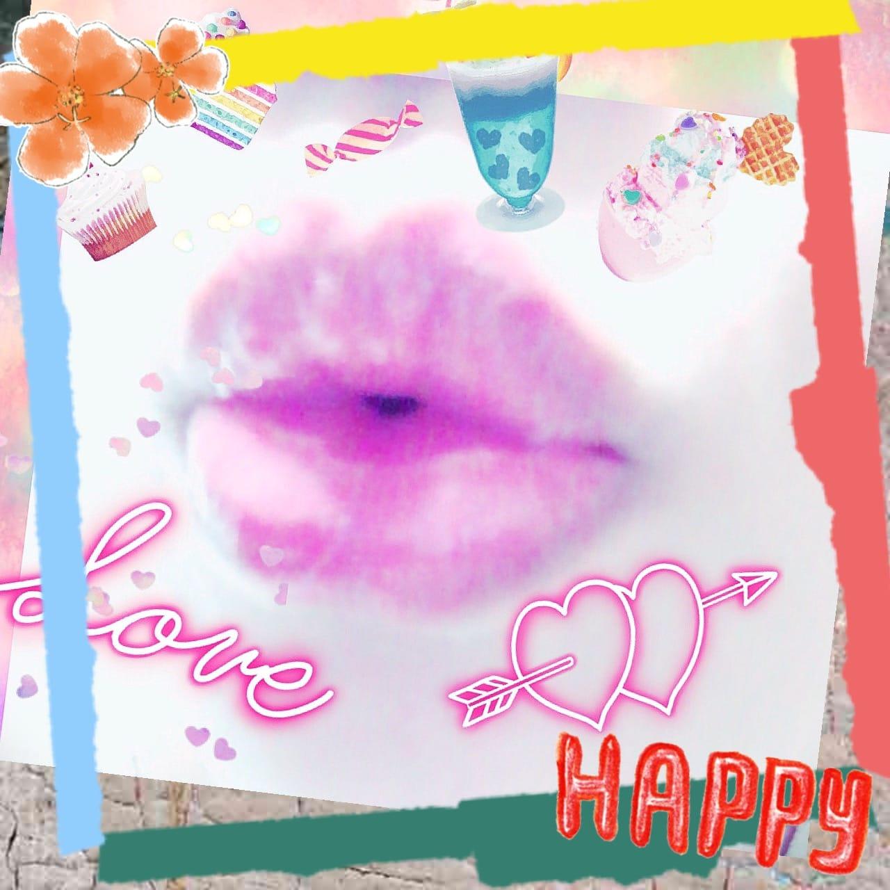 「アロマ123のお客さまへ」05/24(05/24) 02:10 | めい☆S級アロマ嬢☆の写メ・風俗動画
